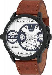 517b25927 Pánské hodinky Police | Zboží.cz