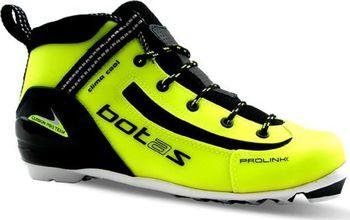Botas Classic Roller Prolink od 3 090 Kč • Zboží.cz b8db53b422