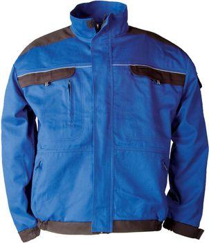 1c7519130d0 Ardon Cool Trend blůza modrá od 359 Kč • Zboží.cz