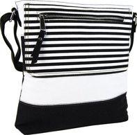 kabelka textilni • Zboží.cz e3bee246ff3