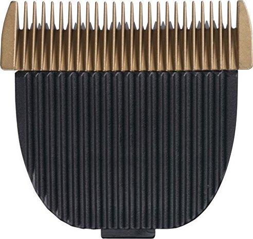 BaByliss PRO Replacement Blade For FX665E - 668E od 779 Kč • Zboží.cz 87d4374e9cd