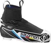 Běžkařské boty Salomon RC Carbon Prolink 2016 17 b46c07229e