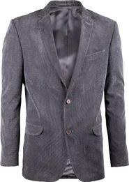 aee959bd7df2 pánský oblek Assante 60006 188-192 cm