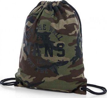 9483d14b5c Vans Benched Novelty Bag os - Srovnejte ceny!