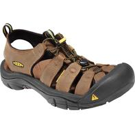 Nejlevnější inzeráty sandale keen - Bazar bot a obuvi - Sbazar.cz b75a0e5419