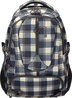 Spirit Wizzard Bond Blue studentský batoh. 899 Kč ... eb7c89e847