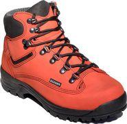 115dc6557d2 dámská treková obuv Bighorn Nevada 0722 červená