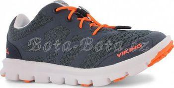 4596bac025b Dětská celoroční obuv Viking Saratoga…
