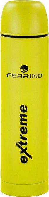 Ferrino Extreme 1 l zelená od 849 Kč • Zboží.cz d90aac82a2c