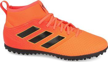brand new 7576a a05e1 Adidas Ace Tango 17.3 TF oranžové