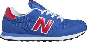 0bc64ee1067 New Balance GM500SMB. Pánská volnočasová obuv ...