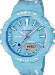bcff9059e6c Dámské a digitální hodinky • Zboží.cz