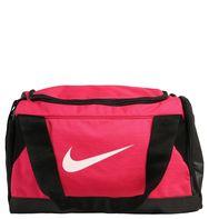 a978548b7e Nike Brasilia Extra small růžová