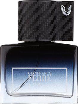 Gianfranco Ferré L´Uomo M EDT 30 ml od 373 Kč • Zboží.cz 8b76f6e83a