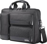 e0b9758c17 ASUS Atlas Carry bag 15