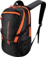 sportovní batoh Alpine Pro Laraine 25 l 27f76540c9