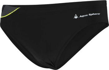 9f604c9fc27 Pánské plavky Kent Vita Aqua Sphere
