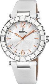 3f4ce1432fb Pánské hodinky • Zboží.cz