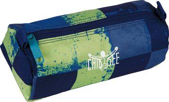 3e8646d16570f Chiemsee The Pen Pocket S17 - Srovnejte ceny! • Zboží.cz