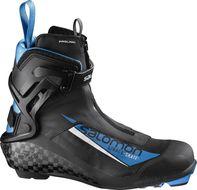 Běžkařské boty Salomon S-Race Skate Prolink 2017 18 b34109d581