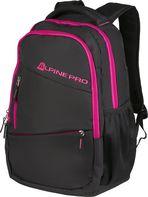 Sportovní batohy Alpine Pro • Zboží.cz c67f395465