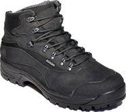 pánská treková obuv Bighorn Bighorn 0411 černá 2fbc9153b0