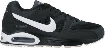 89ecae36bf0 Nike Air Max Command 629993-032 černá 42 od 3 290 Kč • Zboží.cz
