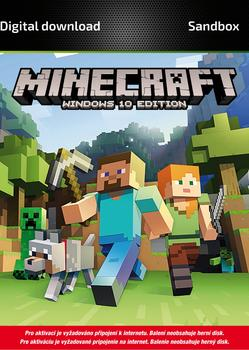 minecraft newest version pc