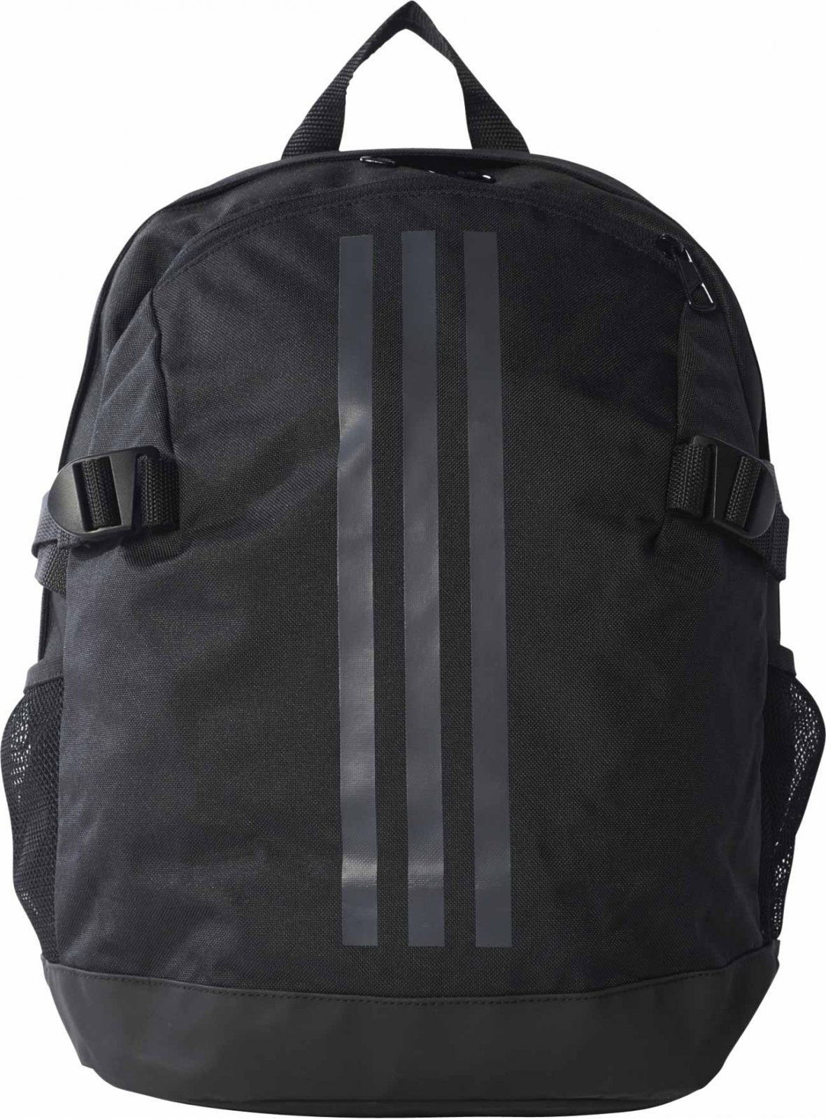 Adidas 3-Stripes Power Small 20 l od 499 Kč • Zboží.cz 4d08c8b202