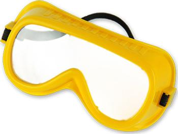 e0b5d32e85b Klein Ochranné brýle Bosch od 70 Kč • Zboží.cz