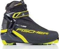 5534738dfa6 Běžkařské boty Fischer RC3 Skate 2017 18