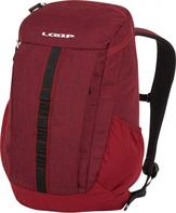 c5edc912b3 Loap Buster 25 l Chili Pepper Red