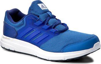 Adidas Galaxy 4 M modré od 790 Kč • Zboží.cz dacf60d8339
