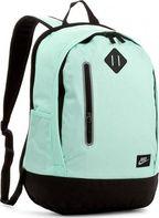 8f5de22fe22 Zelené sportovní batohy NIKE • Zboží.cz