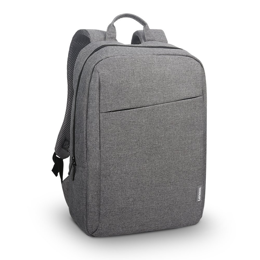 5af26eb8d4 Lenovo IDEA B210 15