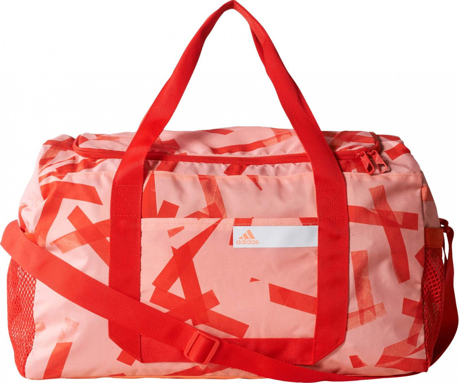 43a0a8801 Adidas Good Graphic Teambag 42 l od 1 199 Kč | Zboží.cz