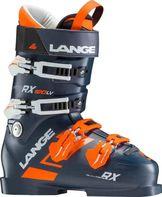 b8a628f75b8 Lyžařské boty s flex index 120 až 129 • Zboží.cz