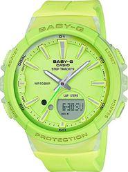 9ebd4ddac08 hodinky Casio Baby-G BGS 100-9A