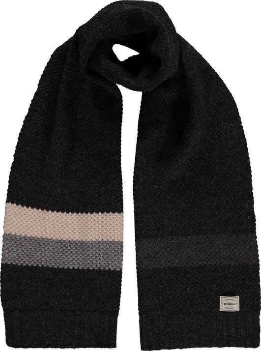 05fc6185cae O Neill Snowset Wool Mix Scarf černá od 909 Kč • Zboží.cz