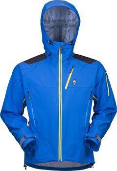 Bunda High Point Protector Jacket 3.0 Barva … a461b99348b