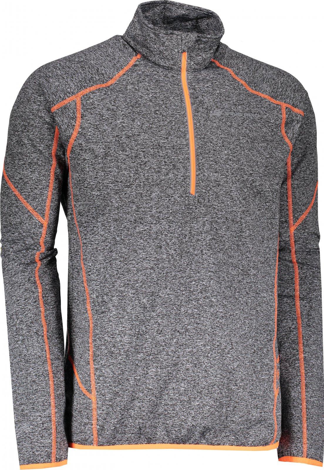 Alpine Pro Katos 3 světle šedá od 559 Kč • Zboží.cz 463f994a3ca