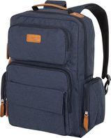 Outdoorové batohy LOAP • Zboží.cz c0c36f9cdd