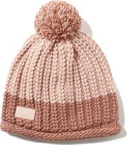 sale retailer 2ed35 33323 čepice adidas W Cw Chunky Beanie růžová