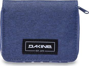 86d87082179 Dakine Soho Seashore. Praktická dámská peněženka ...