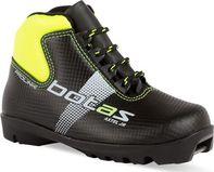 Boty na běžky Botas s velikostí 33 • Zboží.cz 062f9aad0d