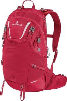 Ferrino Spark 23 l. Velmi lehký sportovní batoh ... 5c78414b33