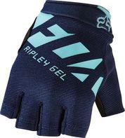 Cyklistické rukavice FOX s velikostí L • Zboží.cz 6f14c10467
