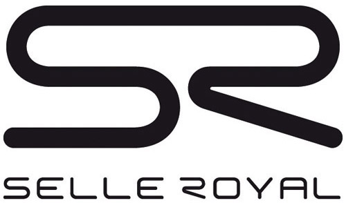 Image result for selle royal logo