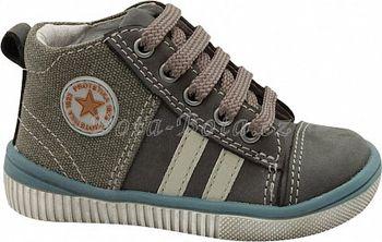 4f63f4ae3fc Pánská zdravotní obuv Protetika • Zboží.cz