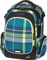 ✒ školní batohy a aktovky Walker • Zboží.cz 7110944122